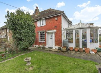 3 bed cottage for sale in Laleham Village, Staines Upon Thames TW18