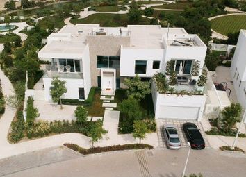 Thumbnail 4 bed villa for sale in The Nest, Al Barari, Dubai Land, Dubai