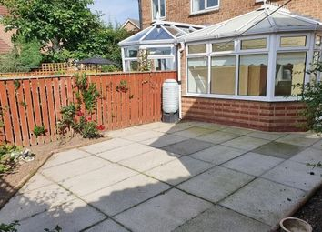Thumbnail 3 bed semi-detached house to rent in Foxglove Close, Northallerton