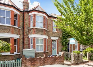Thumbnail 3 bed property for sale in Trewince Road, West Wimbledon