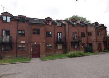 Thumbnail Studio to rent in Bridge Court, Southam, Warwickshire