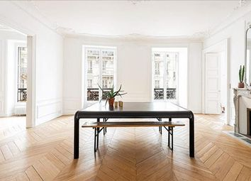 Thumbnail 3 bed apartment for sale in 75009 Paris, France