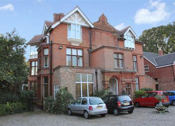 Thumbnail 2 bedroom flat to rent in The Street, Brundall, Norwich