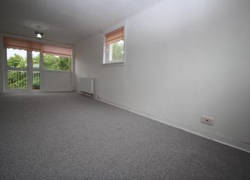 Thumbnail 2 bed flat to rent in Sydney Drive, East Kilbride, Glasgow
