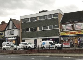 Thumbnail Office to let in London Road, Benfleet, Essex