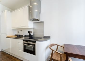 Thumbnail Property to rent in Stationers Hall Court, Ave Maria Lane, London