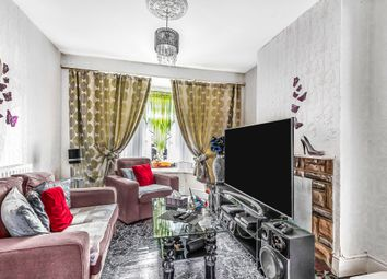 Thumbnail 2 bedroom terraced house for sale in Morland Road, Addiscombe, Croydon