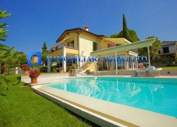 Thumbnail 4 bed villa for sale in Bardolino, Verona, Veneto, Italy