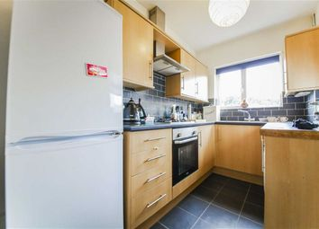 Thumbnail 2 bed terraced house for sale in Queen Street, Whalley, Clitheroe