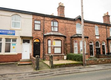 7 bed terraced house for sale in Wigan Road, Ormskirk L39