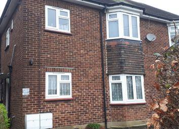 Thumbnail 1 bed maisonette for sale in Stanhope Road, Barnet