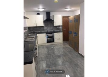 Room to rent in Richmond Raod, Cardiff CF24