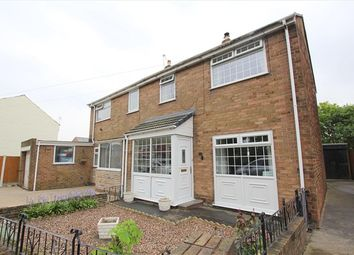 Thumbnail 3 bedroom property for sale in Morley Road, Blackpool