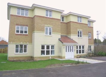 Thumbnail 2 bed flat to rent in 51 The Potteries, Rossington