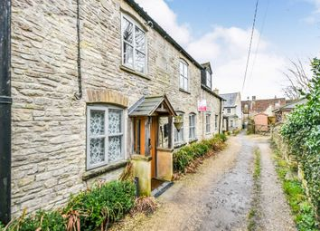 Thumbnail 4 bed property for sale in High Street, Marshfield, Chippenham