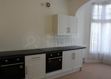 Thumbnail 6 bed flat to rent in New Road, Rochester