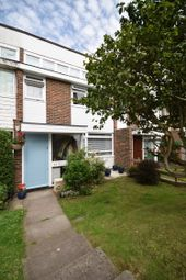 Thumbnail 4 bed terraced house for sale in Hyndewood, Dacres Road, London