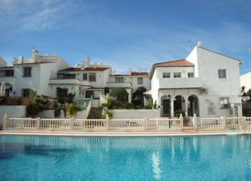 Thumbnail 2 bed town house for sale in Diana Park, Costa Del Sol, Andalusia, Spain