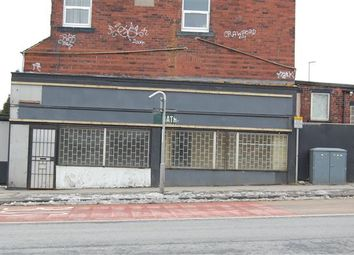 Thumbnail Studio to rent in York Road, Leeds