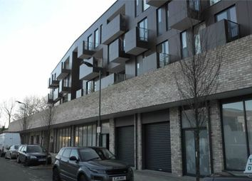 Thumbnail Commercial property to let in Bowman Trading Estate, Westmoreland Road, London
