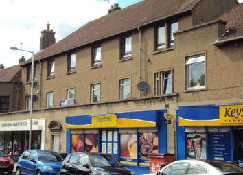 Thumbnail 3 bed property to rent in Moredun Park Road, Edinburgh