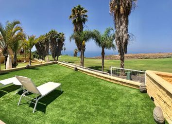 Thumbnail 2 bed town house for sale in Mirador Del Golf, Adeje Golf, Tenerife, Spain