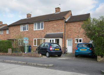 Thumbnail Room to rent in Gouldland Gardens, Headington, Oxford