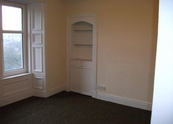 Thumbnail 2 bed flat to rent in Canning Street, Dundee
