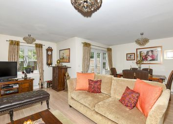 Thumbnail 4 bedroom terraced house to rent in Oakington Close, Sunbury On Thames