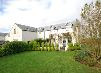 Thumbnail 5 bed property for sale in Bowmanston, Ayr, South Ayrshire