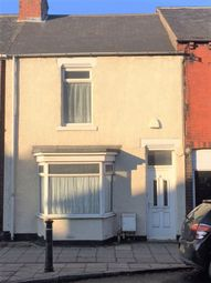 Thumbnail Property to rent in Alexandra Terrace, Wheatley Hill, Durham