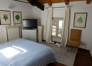 Thumbnail 2 bed duplex for sale in Via Rusconi, Como (Town), Como, Lombardy, Italy