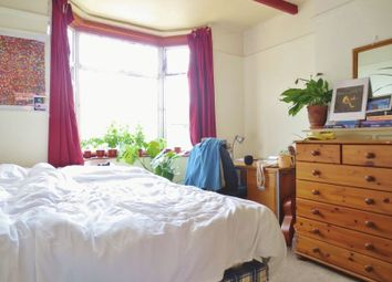 5 bed end terrace house to rent in Ladysmith Road, Brighton BN2