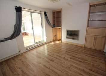 Thumbnail 2 bed semi-detached house to rent in Burnhills Gardens, Greenside, Ryton