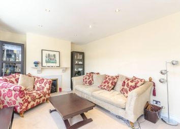 Thumbnail 2 bedroom maisonette for sale in Orchard Avenue, Finchley