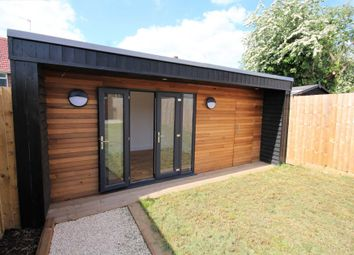 Thumbnail 3 bed semi-detached house for sale in Brook Street, Brentwood
