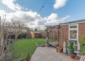 Thumbnail 4 bedroom semi-detached house for sale in Barrow Green, Teynham, Sittingbourne