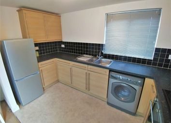 Thumbnail 2 bed flat to rent in Rushbury Court, Wavertree, Liverpool, Merseyside