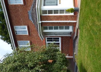 Thumbnail 2 bed semi-detached house to rent in Garbridge Court, Appleby-In-Westmorland