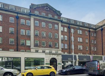 2 bed flat for sale in Pelham Court, Fulham Road, London SW3
