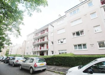 Thumbnail 3 bedroom flat for sale in 26, Banchory Avenue, Flat 1-1, Eastwood, Glasgow G431Ez