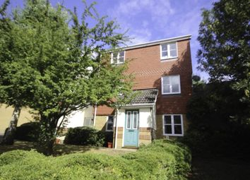 Thumbnail 1 bed flat to rent in Kings Chase, Brentwood