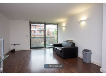 Thumbnail 1 bed flat to rent in Millau, Sheffield
