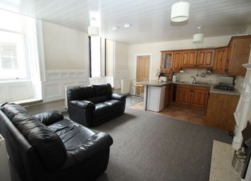 Thumbnail 1 bed flat to rent in New Wynd, Montrose