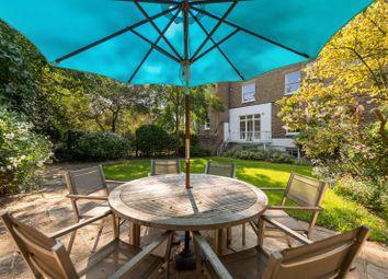 3 bed flat for sale in Altenburg Gardens, Battersea, London SW11