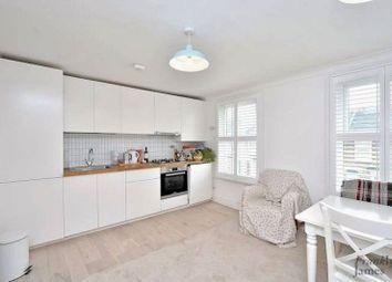 Thumbnail 2 bedroom flat for sale in Elswick Road, Lewisham
