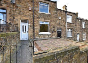 Thumbnail 3 bed terraced house for sale in Ruth Avenue, Blaydon-On-Tyne