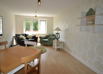Thumbnail 2 bedroom flat to rent in Piccadilly, York