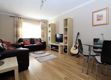 2 bed flat for sale in Ardarroch Court, Aberdeen AB24