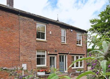 Thumbnail 2 bed terraced house for sale in Cornish Street, Kelham Island, Sheffield